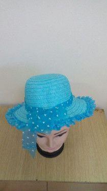 beautiful fancy hats for sale