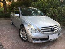 Mercedes R500, 2006, 0509428654