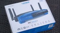 Linksys WRT1900ACS Router – NEW!