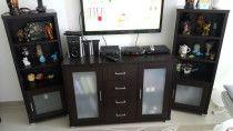 multipurpose tv unit