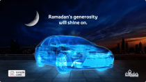 Special Offer On Car Service - Al Futtaim Motors Toyota