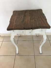 Home and Garden Furniture, Chairs, Tables, Entertainment unit, Art