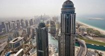 Room for rent available with many facilities in Dubai.
