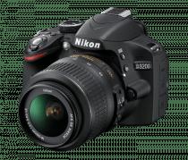 NIKON D3200 and camera lenses sigma lenses 55mm-300mm