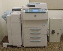 printer/copier & MFP at very low price