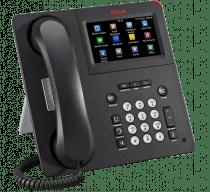 Avaya Ip Phone 7941g
