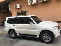 Mitsubishi Pajero GLS 3.8 Liter V6 – Full Spec – First owner