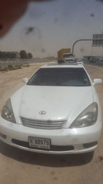 Lexus low mileage for sale