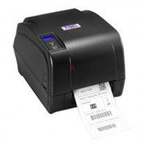Barcode Printers ( Citizen, Zebra, TSC, Honeywell, EPOS )