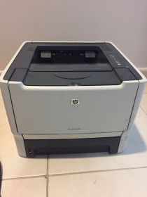 Brand new HP printer for sale