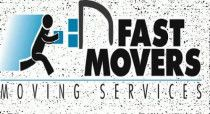 Fast Packers and Movers (Safe and Cheap) 055 27 41 525 Dear Sir/ Madam, We are P