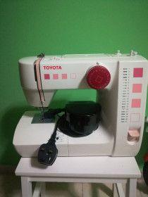 Helmet Harley Davisone, sewing machine, dressing table, jumping ball for kids,