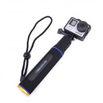 5200MAH ACTION CAMERA POWER HAND GRIP