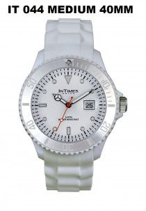 ( IT-SD067 BIG 44 MM) SPEEDER , WATER RESISTANT 5 ATM  FAST & FURIOUS