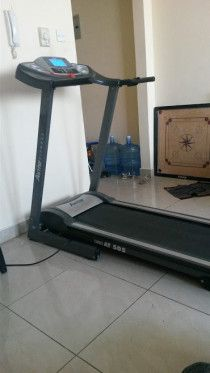 Treadmill for chiller price available in Sharjah, Al Nahda