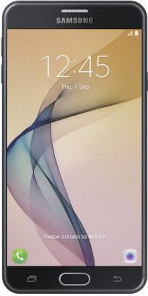 Samsung Galaxy J7 Prime - A priceless deal of a mint condition unit.