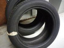 Brand new Yokohama tires for sale 275/45/20