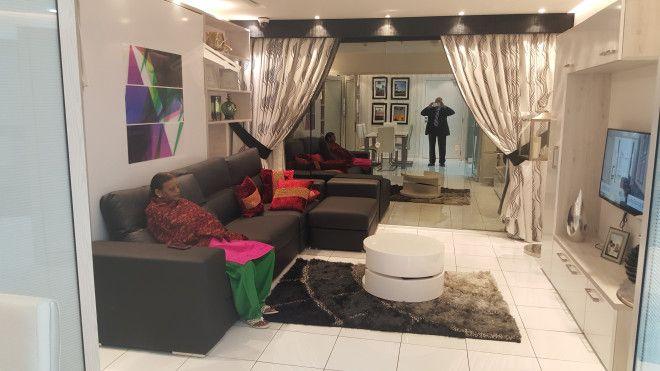 1 Bedroom Apartment for Sale in Al Furjan – Starz Tower