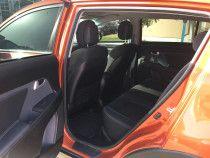 Kia Sportage excellent condition FOR SALE!