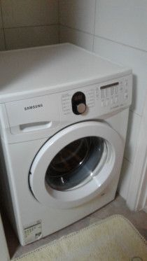 Washing MAchine for sale AED400. Excellent condition.