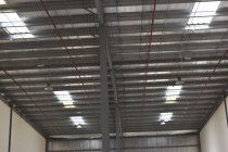 Warehouse for SALE / RENT in Dubai Industrial City