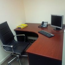 Used Office Furniture for Sale in Abu Dhabi