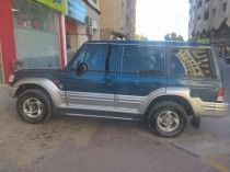 7 seater family 4wd suv for sale in lowest market price