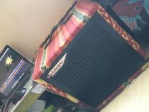 for sale personalized asdown combo bass amp perfect ten