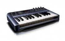 For sale M-audio oxygen 25 midi controller