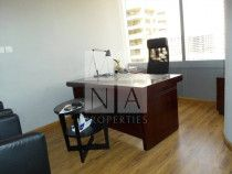 Premium Office for Sale at AU Gold Tower!