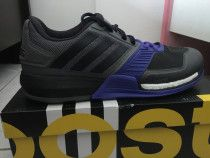 Adidas Shoes Brand New for Men, Crazy Train Energy Boost.