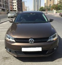 2012 VW Jetta SEL ,Perfect ,Low KMs,Navigation,Music System