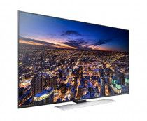 Samsung UHD 55'' Smart TV Model # UA55HU8500R AED 2,000