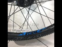 Fuji MTB brand new 3 days old newly purchased