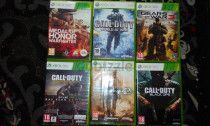 Call of duty good black ops 1 battlefield Fifa 15 for sale in Dubai
