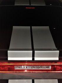 2014 Dodge Challenger 6.4L SRT8 GCC Specs