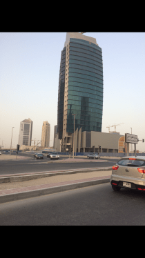 Office for sale close to buri khalifa and burj khalifa