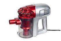 Tango Aspira 2 in 1 Vaccum Cleaner 806 A