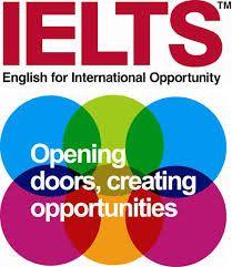 IELTS Classes in Ajman. Ramadan Special Offer. Call 0509249945