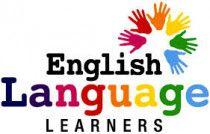 Spoken English Classes in Ajman. Call 0509249945