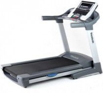 Reebok Treadmill for sale. Free delivery is possible. Model T5.1.