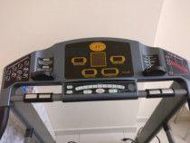 Treadmill - Horizon Brand ( In Perfect Condition )