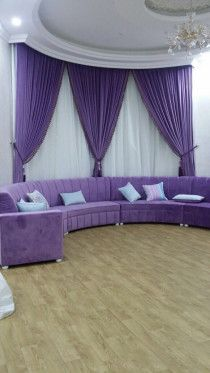 Curtains, Blinds, Sofa, Wallpaper 0505008276