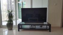 Samsung TV 55'' /UHD - 3D SMART TV. 3500 AED