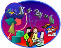 Qualified Home Tuition Teacher 0562600862 in Sharjah