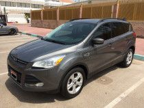 Ford Escape SE 2014 in very good condition