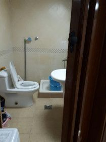 Fully Furnished Studio for Family for Rent in Al Maqta