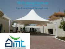 Welcome to Al Majlis Tent Concept|Design|Manufacturers|Suppliers|Rental