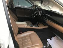 2016 GCC Lexus ES350 with excellent condition for sale