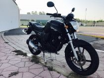 YAMAHA FZ 16 , very good condition bike, single owner
